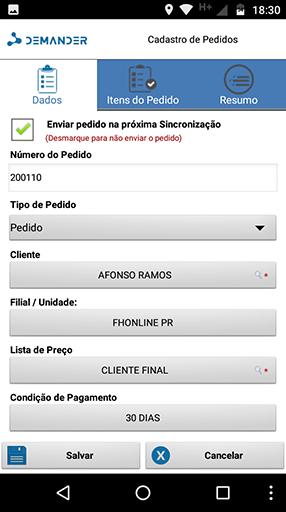 app_demander2