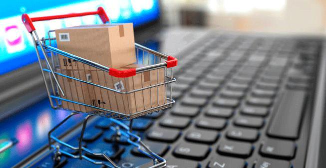 O que a automação comercial pode fazer por seu negócio