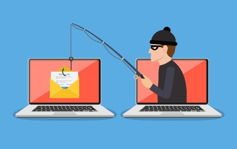 Saiba a importância do backup de dados para o seu negócio