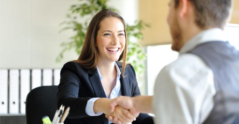 Como conseguir fidelizar o cliente?