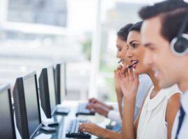 Maneiras de monitorar as vendas da sua equipe