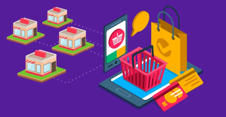 Marketplace: Uma nova tendência de mercado
