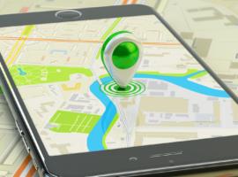 Monitoramento GPS: porque acompanhar sua equipe de vendas