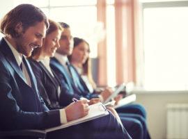 5 Melhores Treinamentos de Vendas para sua Equipe Comercial