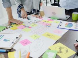 Análise SWOT: O que é? Como fazer?