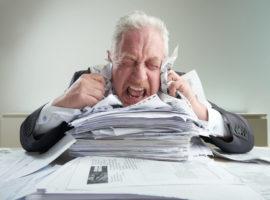 8 Dicas para Trabalhar em Home Office Sem Enlouquecer