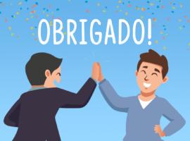 FHONLINE: de Jacarezinho, para o Brasil!