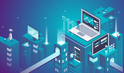Módulo e-commerce Finances Web: crie e gerencie sua loja virtual