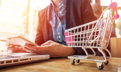6 Vantagens de ter uma Loja Virtual para Distribuidora