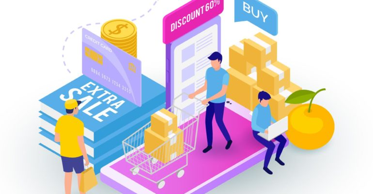 Marketing para Loja Virtual: o Guia Completo