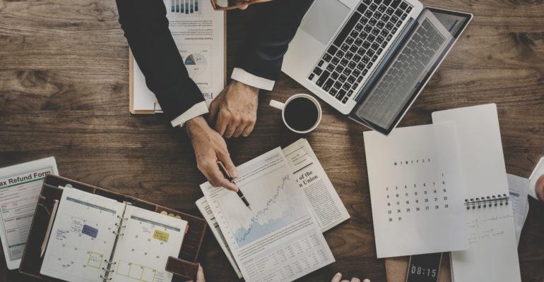 O que é um ERP? Por que ter um?