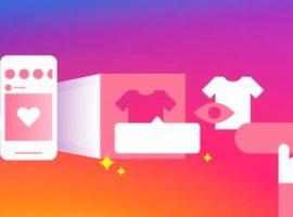 Tudo que você precisa saber sobre a loja virtual do Instagram