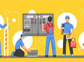 6 Passos Fundamentais Para Abrir Sua Empresa de Prestação de Serviços